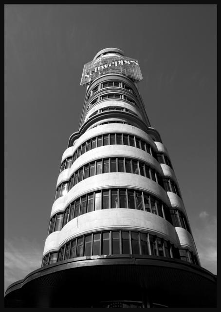 MADRID8_BLOG